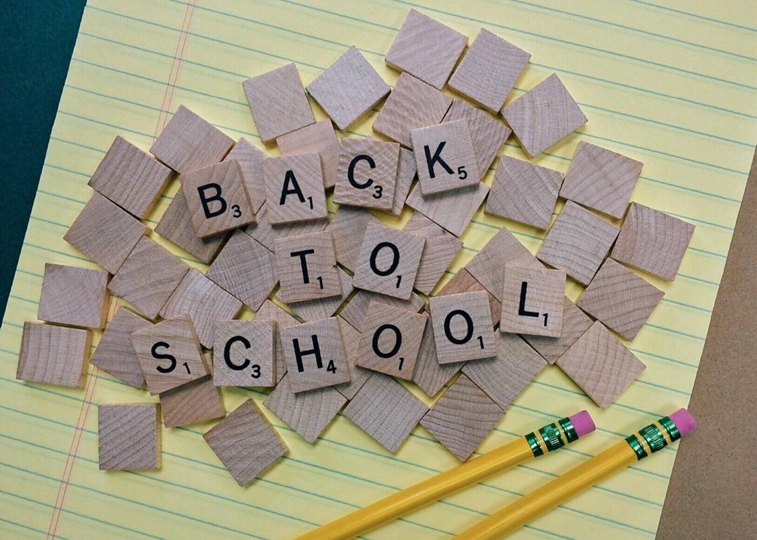 pexels-photo-207658 - back to school